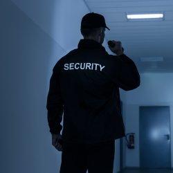 Bűncselekmény ellen vagyonvédelem